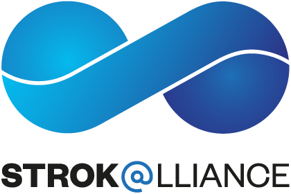Kick-off meeting: STROK@LLIANCE