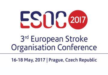 Meet us at ESOC 2017