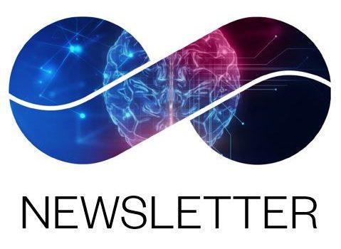 Strok@lliance – Newsletter #5